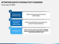 ADHD PPT Slide 13