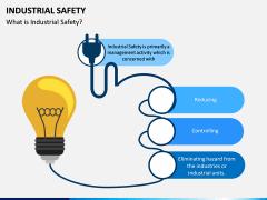 Industrial Safety PPT Slide 2