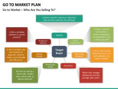 Go To Market Plan (GTM Plan) PPT Slide 49