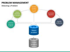 Problem Management PPT slide 30
