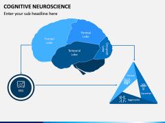 Cognitive Neuroscience PPT Slide 1
