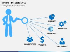 Market intelligence PPT slide 15