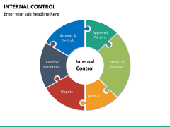 Internal Control PPT slide 13