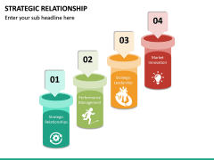 Strategic Relationship PPT Slide 17