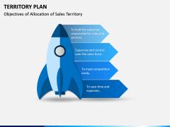 Territory Plan PPT Slide 9