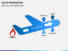Value Proposition PPT Slide 9