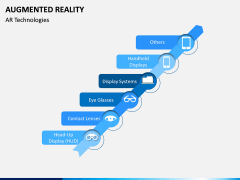 Augmented Reality PPT Slide 8