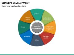 Concept Development PPT Slide 12