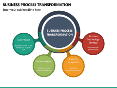 Business Process Transformation PPT Slide 21