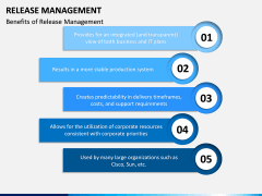 Release Management PPT Slide 12