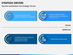 Strategic Drivers PPT Slide 8