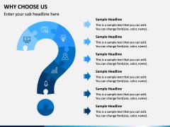 Why Choose us PPT Slide 6