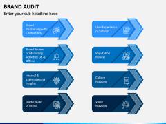 Brand Audit PPT Slide 4