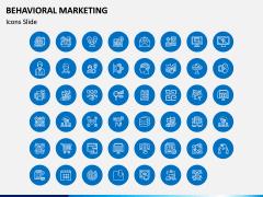 Behavioral Marketing PPT Slide 11