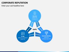 Corporate Reputation PPT Slide 5