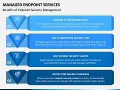 Managed Endpoint Services PPT Slide 8