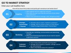Go To Market Strategy PPT Slide 4