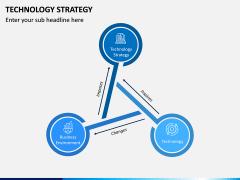 Technology Strategy PPT Slide 5