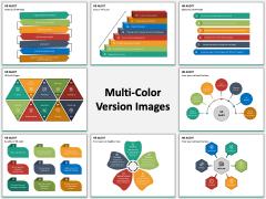 HR Audit Multicolor Combined