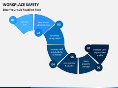 Workplace Safety PPT Slide 8