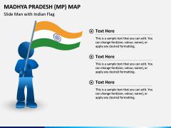 MP Map PPT Slide 6