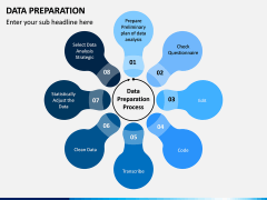 Data Preparation PPT Slide 5