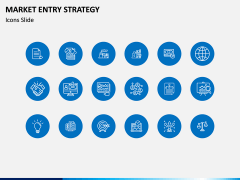 Market Entry Strategy PPT Slide 18