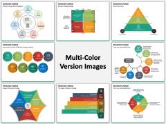 Behavior Change Multicolor Combined