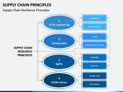 Supply Chain Principles PPT Slide 3