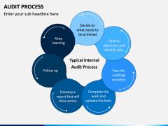 Audit Process PPT Slide 7