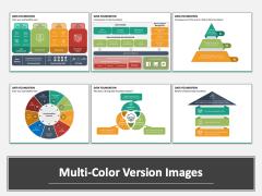 Data Foundation Multicolor Combined