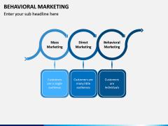 Behavioral Marketing PPT Slide 8