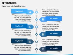 Key Benefits PPT Slide 7