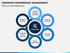 Corporate Performance Management PPT Slide 6