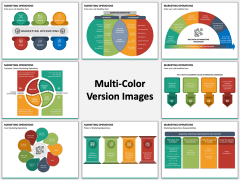 Marketing Operations Multicolor Combined