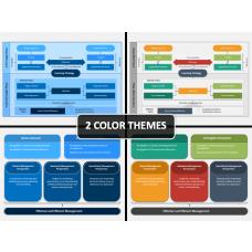 Integrative Framework PPT Cover Slide