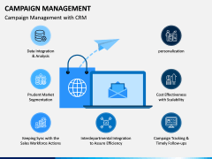 Campaign Management PPT Slide 7