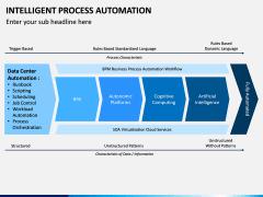 Intelligent Process Automation PPT Slide 9