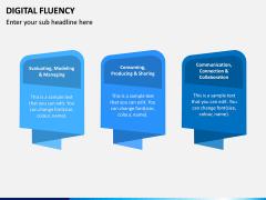Digital Fluency PPT Slide 7