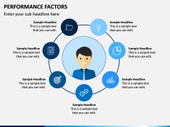 Performance Factors PPT Slide 6