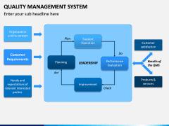 Quality Management System PPT Slide 7