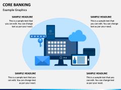 Core Banking PPT Slide 10