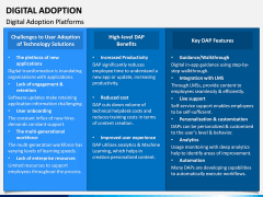 Digital Adoption PPT Slide 10