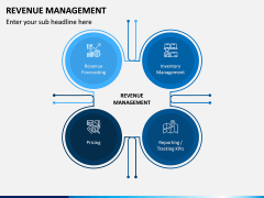 Revenue Management PPT Slide 5