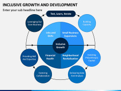 Inclusive Growth and Development PPT Slide 9