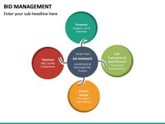 Bid Management PPT Slide 18