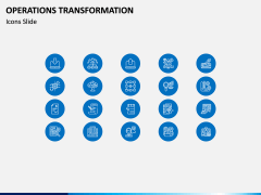 Operations Transformation PPT Slide 8