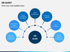 HR Audit PPT Slide 4