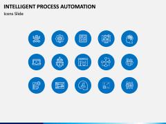 Intelligent Process Automation PPT Slide 15