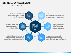 Technology Assessment PPT Slide 7